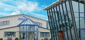Wilken GmbH - Elemente & Wintergartenbau