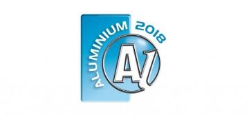 elumatec at ALUMINIUM 2018