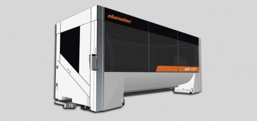 Profile machining centre SBZ 137