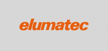 Italian firm Cifin Holding acquires elumatec Group