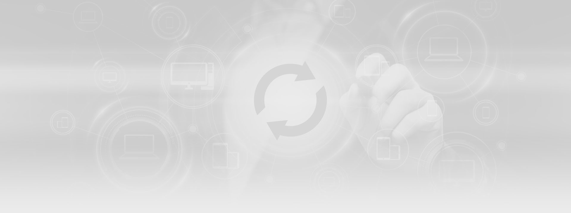 Elumatec Aggiornamenti Software