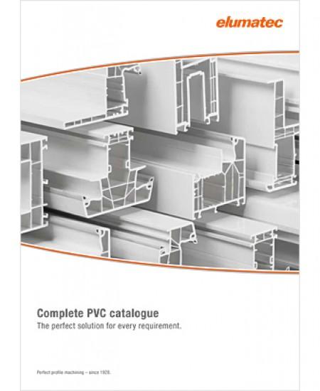 Complete PVC catalogue - Part 2