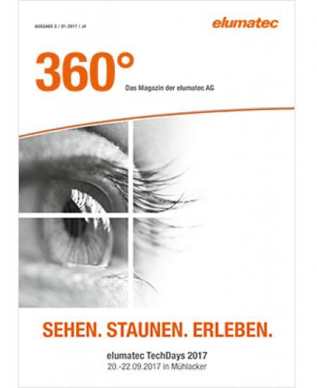 360° - 01-2017