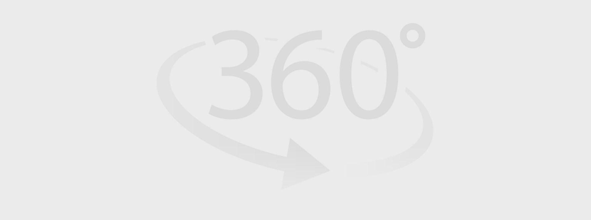 Customer magazine 360°