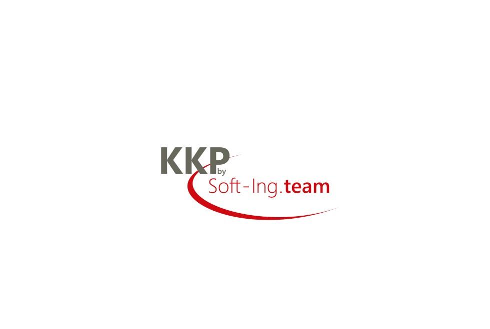 KKP - Soft-Ing-Team GmbH & Co. KG