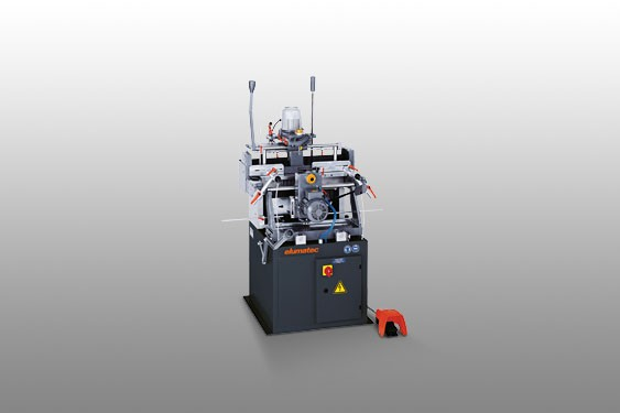 KF 78/23 2-spindle copy router