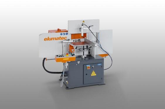 AF 223/01 End milling machine