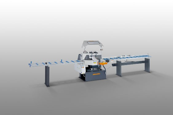 MGS 105 Mitre saw