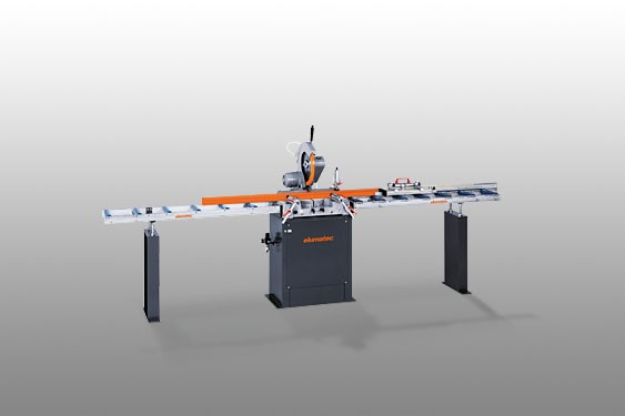 MGS 72/30 Mitre saw