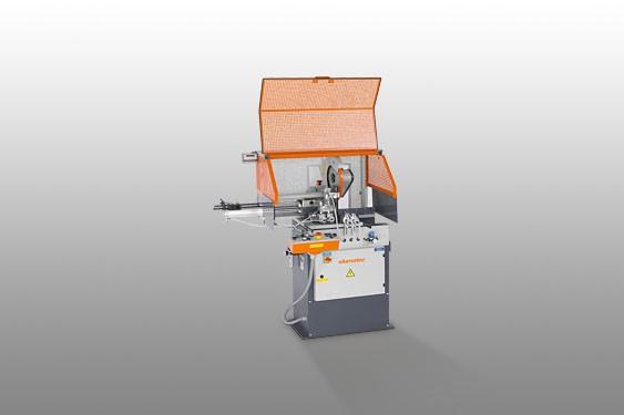 SA 73/36 Automatic saw