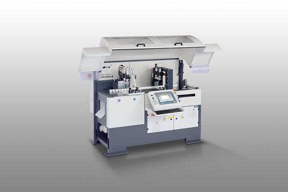 SAS 142/44 Automatic saw